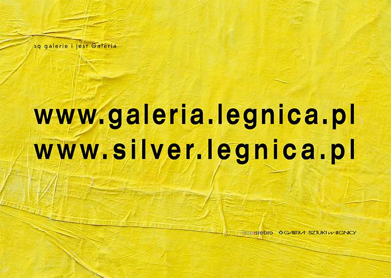 Galeria Sztuki w Legnicy